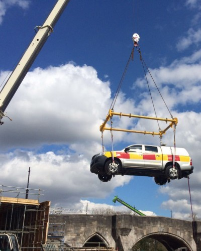 Vehicle-Lift-1
