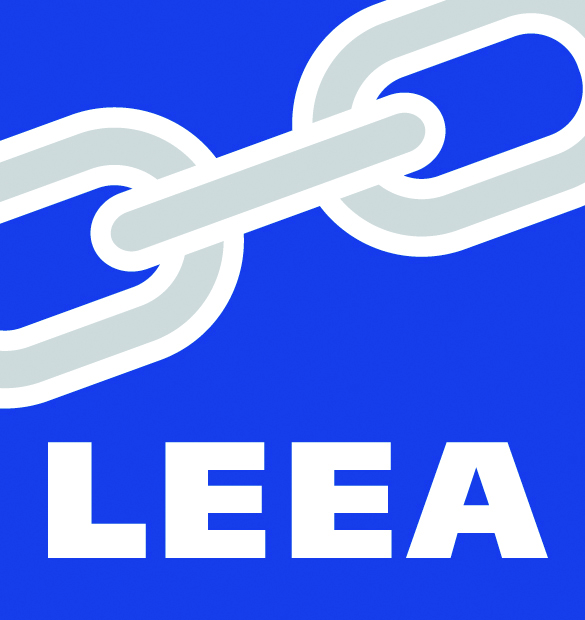 LEEA Logo colour CMYK