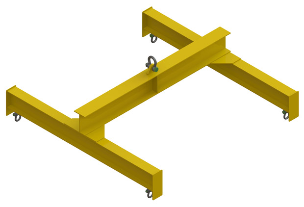 Modulift Lifting Frame